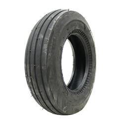 4 Carlisle Farm Specialist I-1 Implement - 16.5l-16.1sl Tires - 16.5 1 16.1sl