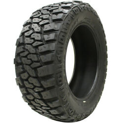 4 New Dick Cepek Extreme Country - Lt285x75r16 Tires 2857516 285 75 16