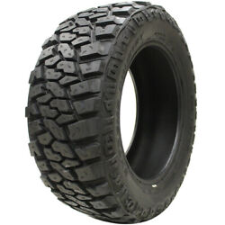 4 New Dick Cepek Extreme Country - Lt285x70r17 Tires 2857017 285 70 17