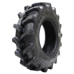 4 New Carlisle Farm Specialist R-1 - 16.9-24 Tires - 24 16.9 1 24
