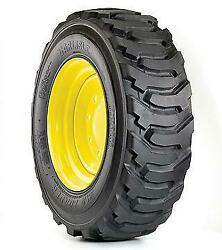 4 New Carlisle Usa Loader - 305x70r-16.5 Tires 70r 16.5 305 70 16.5