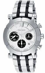 From Japan Mens Watches Atlas Atlas Z1000.82.12a21a00a