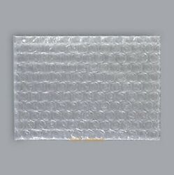 Three Bubble Art Protector 36x48 Wrap Pouch Sleeve For Packaging Prints Frames