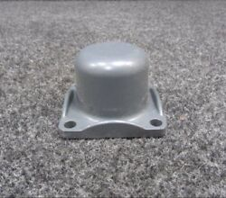 12574 Pratt And Whitney R-985 Cover New Old Stock