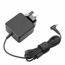 Asus X541S Compatible Laptop Power AC Adapter Charger