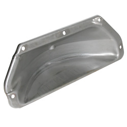 1966-69 Dart Duster Road Runner Charger Gtx Coronet Inspection Cover Big-block