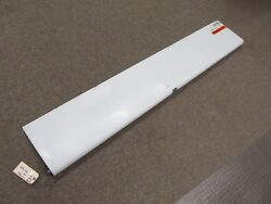 Grumman 4 Place Aa-5 5a 5b Ag5b Flap Rh Andldquouandrdquo Channel Great Condition