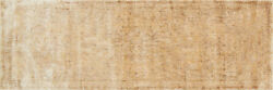 9and039x13and039 Loloi Rug Anastasia Polypropylene | Polyester Ivory Lt. Gold Machine-made