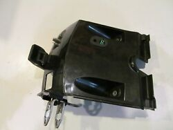 Suzuki Outboard Front Panel For 2001 Thru 2009 Df 60 Or 70 Hp 4 Stroke
