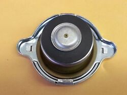 Gates 31306 Radiator Cap 7 Lb For Antique Trucks And Listed Cars 1942-1970