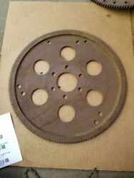 Flywheel/flex Plate Automatic Transmission Rwd Fits 68-78 Oldsmobile 30765