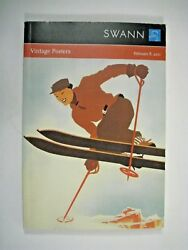 Swann Catalog February 2011 Vintage Posters Sale 2236 Russian Judaic Circus