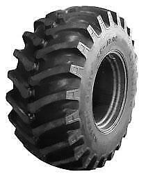 4 New Alliance (349) Yield Master - 30.5-32 Tires - 32 30.5 1 32