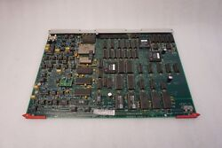 Waters Micromass Q-tof-2 Board N920231a,n920204a Free Ship