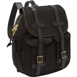 Filson Men's Rucksack One Size
