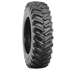 4 New Firestone Radial All Traction 23 R-1  - 480-38 Tires 4808038 480 80 38