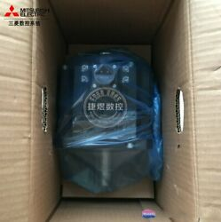 1pc For New Hf303sc-a48  By Fedex Or Dhl