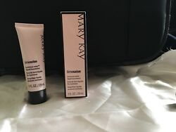 Mary Kay TimeWise Luminous Wear Liquid Foundation Ivory 3 for normal to dry skin