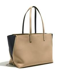 NEW SALVATORE FERRAGAMO WOMENS TOTE BAG