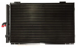 446343a3 Hydraulic Oil Cooler For Case Ih 2377 2388 2577 2588 Combines