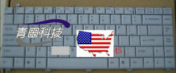 Us Original Keyboard For Sony Vgn-fs Series Us Layout 2863