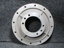 11072 Flange Adapter New Old Stock