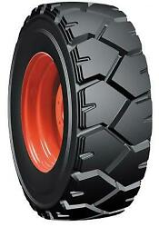 4 New Carlisle Ultra Guard Lvt - 14x-17.5 Tires - 17.5 14 1 17.5