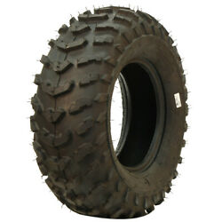 1 New Carlisle Trail Wolf  - 20x11-9 Tires 20119 20 11 9
