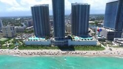 Luxury Condo In Florida For Upto 6 People - Available To Rent For 1 Week