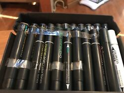 Chameleon Color Tones Markers Deluxe Set of 22 CT2201
