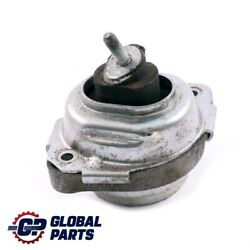 Bmw X3 Series E83 2.0d M47n2 Engine Mount Right O/s 3400342