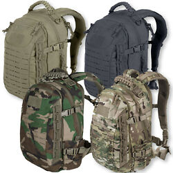 Direct Action Dragon Egg Rucksack Backpack Tactical Military Army Molle Helikon