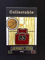 Lot Of Jersey Lapel Pins-10-nflmlbnbanhl And Ncaa-classic Collectibles
