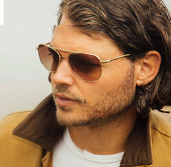 Randolph Aviator Sunglasses All Options Best Most Effective Eye Protection