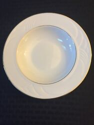 Beautiful Lenox China Golden Sand Dune Service For 12 - Great Condition