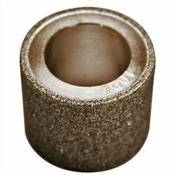 Drill Doctor Diamond Replacement Wheel Da31320gf 180-grit For 360x, 500x And 750x