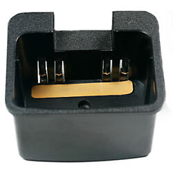 Spareadaptercup-vy-6 Replacement Charger Cup For Impact Brand Chargers