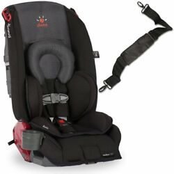Diono Radian R120 Car Seat with Carrying Strap - Twilight