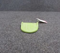 0660150-3 Cessna L-19 Rudder Pedal New Old Stock