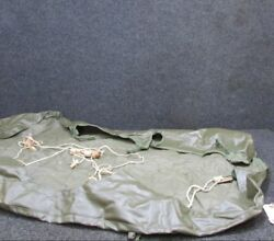 0600011-36 Cessna L-19 Cover New Old Stock