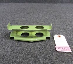 1021057 Cessna L-19 Support New Old Stock