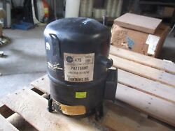 Carlyle 475 Compressor 5161031j Modph7766hf Lra-69 New Old Stock