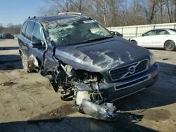 Engine Xc70 3.2l Vin 95 4th And 5th Digit Fits 11-15 Volvo 70 Series 1813713