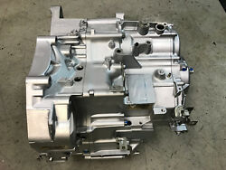 2001-2004 Acura Mdx Remanufactured Automatic Transmission