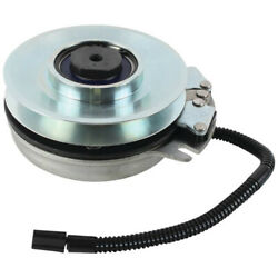 Electric Clutch For Ariens, Gravely, Great Dane Mower Tractor 00462500, 462500