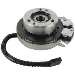 Clutch For Gravely Mower 02763200, 51516400, 52711800, 52711900, 52712000