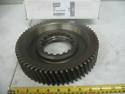 Auxiliary Mainshaft Gear Excel/pai 900064 Ref. Eaton Fuller 4302092 23661