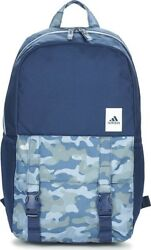 Bagpack Adidas for school and sports S99852