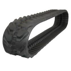 Prowler Bobcat X334 Rubber Track - 300x52.5x80 - 12 Wide