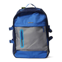 Adidas bagpack NEO for school and sports S27313